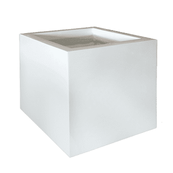 MontroyCube product