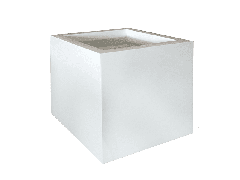 MontroyCube product