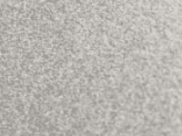 SLV Metallic Silver