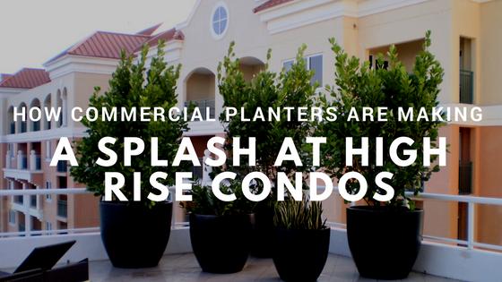 commercial planters (1)
