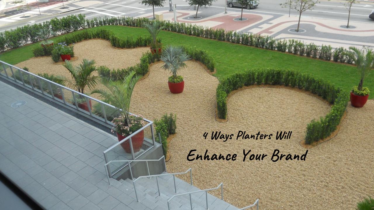 fiberglass planters (1)-1