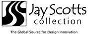 Jay Scotts Logo