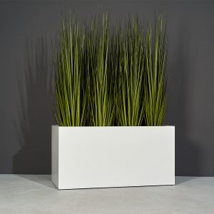 Granada Rectangular Planter